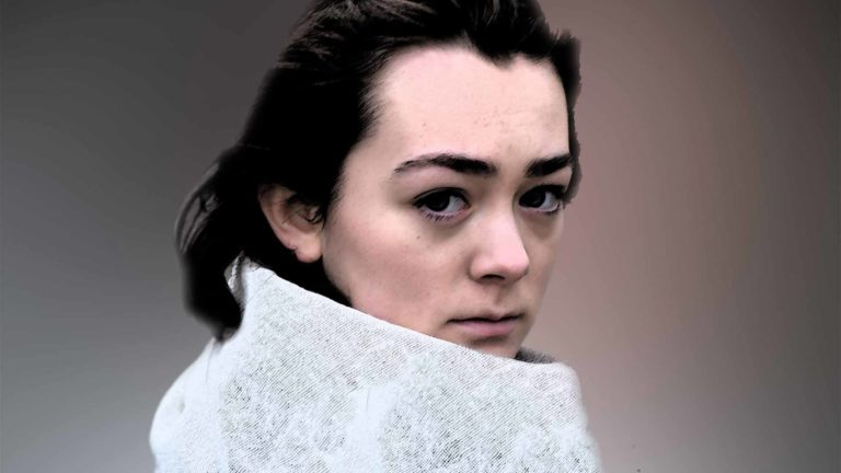 Jane Eyre Promotional Picture