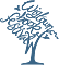 Wigtown Book Festival Logo