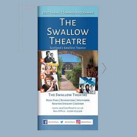 Online Brochure Image Link