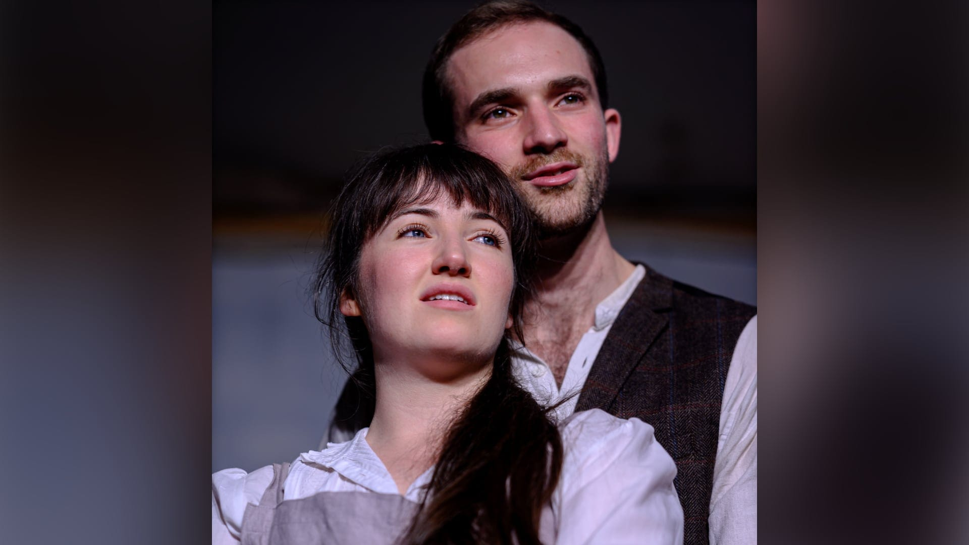 Tess of the D'Urbervilles Promotional Image